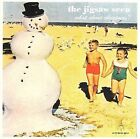 What About Christmas? by The Jigsaw Seen (CD, Oct-2006, Vibro-Phonic Recordings)
