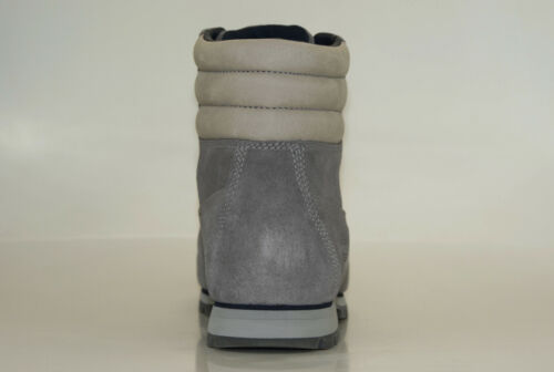 Hiker Herren Schnürschuhe A1ahj Boots Timberland Wanderschuhe Hutchington zA6n5xIq1