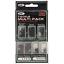 NGT Tackle Multi Pack180pcHooksSwivelsMulti Clips