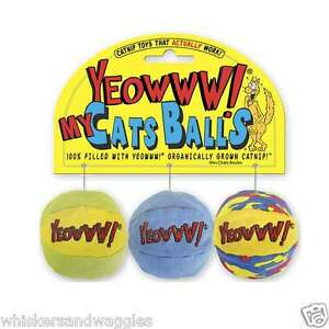 Yeowww-Organic-Catnip-My-Cats-Balls-Made-in-the-USA