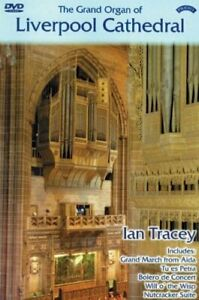 VARIOUS-COMPOSERS-THE-GRAND-ORGAN-OF-LIV-DVD-Region-2