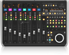 Behringer X-TOUCH 8 Channel USB/MIDI Universal Control Surface