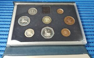 1983-United-Kingdom-Proof-Coin-Collection
