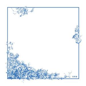 ORB-NATURALITY-CASTLE-FACE-RECORDS-VINYLE-NEUF-NEW-VINYL-LP