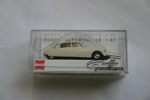 CITROEN-DS-19-Limousine-55-BUSCH-1-87