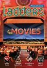 Ladders Science 4: At the Movies (On-Level) by Stephanie Harvey, National Geographic Learning (Pamphlet, 2013)