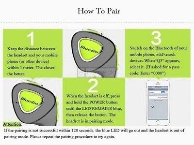 fd63ced36 Find Bluetooth i Have og byg - Køb brugt på DBA - side 3