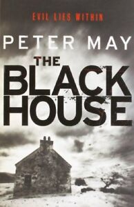 Blackhouse-Lewis-Trilogy-1-By-Peter-May