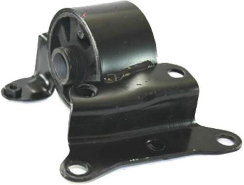 1995-1998 for Mazda Protege 1.5L Engine Motor /& Trans Mount 4PCS 1.8L for Auto