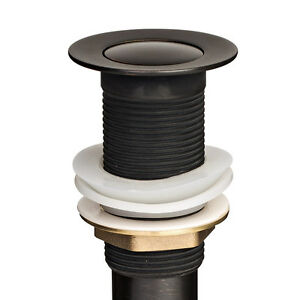 Image Is Loading NEW 1 1 2 034 Oil Rubbed Bronze