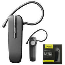 JABRA BT2046 WIRELESS BLUETOOTH UNIVERSAL HEADSET HANDSFREE IPHONE SAMSUNG