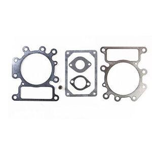 VALVE GASKET SET fits Briggs 31D777 31E507 31E577 31E707 31E777 31E877 Engines