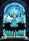 Aion PC Game Inc. 30 Days Play