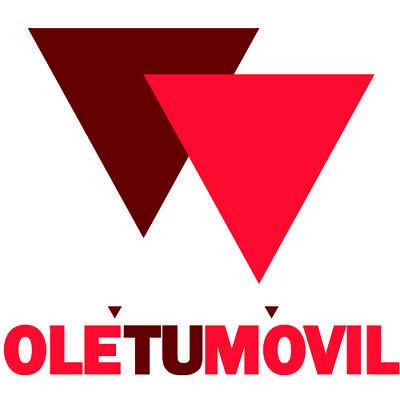 tiendaoletumovil