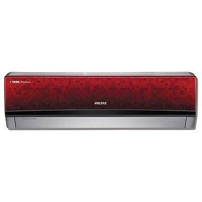 Voltas Executive 1.5T 185 EY(R) - 5 Star - Split Air Conditioner