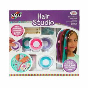 Galt Hair Studio Kit NEW