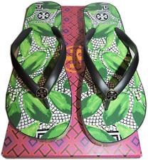 ed5879a9debcb item 2 Tory Burch Thandie Platform Wedge Thong Rubber Flip Flop Sandal 9-  39 Shoes -Tory Burch Thandie Platform Wedge Thong Rubber Flip Flop Sandal  9- 39 ...