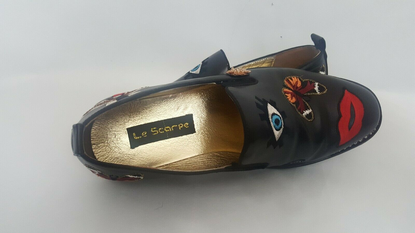 Le shoes Ladies shoes shoes shoes Size Uk 5 Eu 38  US 7 7553e7