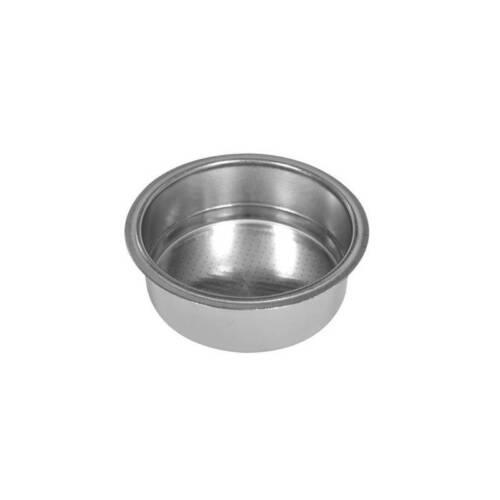 Bialetti filtro 2 tazze polvere macchina da caffè Mokona CF36 CF40 CF41