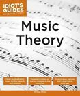 Idiot's Guides: Music Theory, 3e by Alpha, Michael Miller (Paperback / softback, 2016)