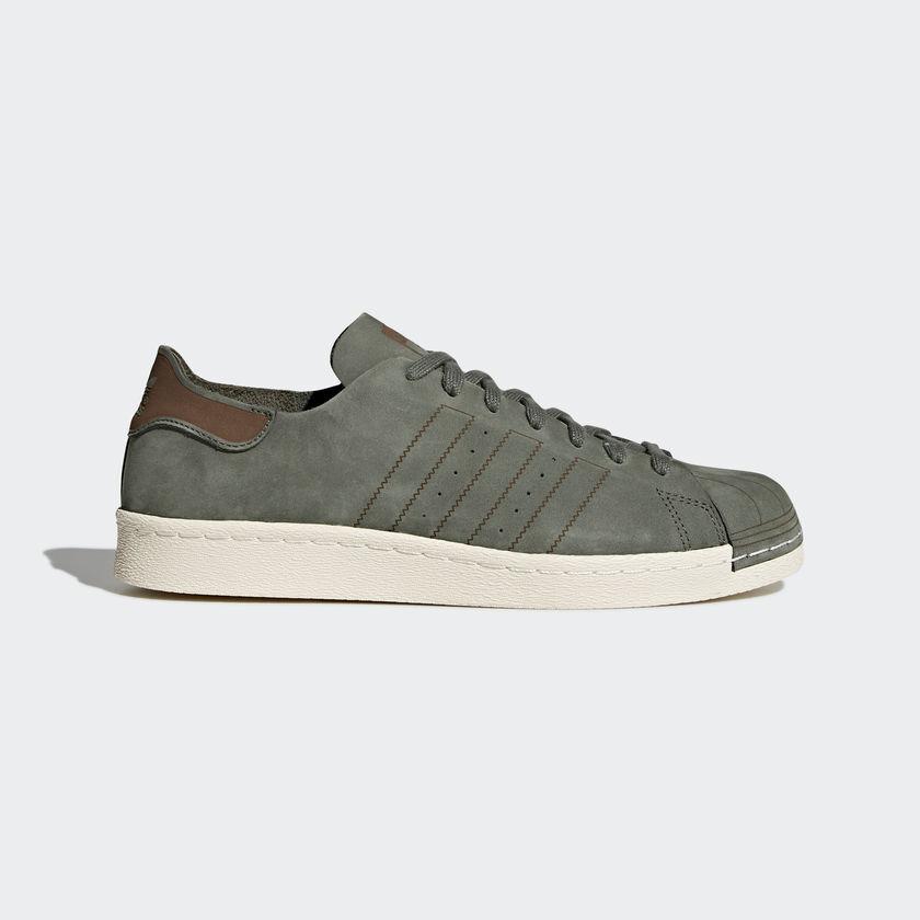 Adidas 80s Superstar 80s Adidas decon zapatos hombres cq2211 b823e2