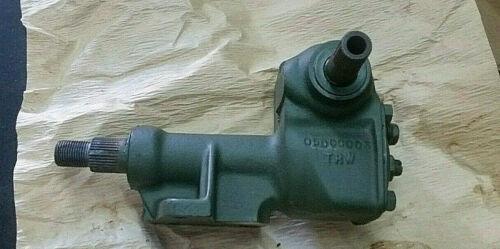 M151 A2 Nos Lenkung Gear Box keine Customs