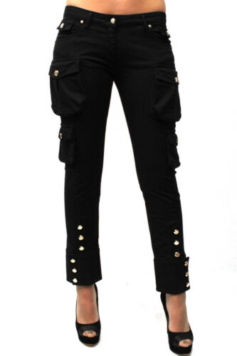 Pantalone Pantalone 00 226 226 8xg5q66YwC