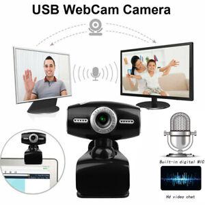 Digital-USB-HD-Web-Camera-Video-Teleconference-Camera-For-PC-Desktop-Computer
