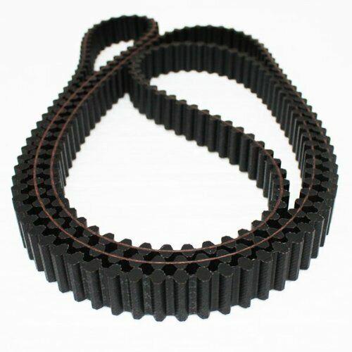 Brumar Cinturón Agrostroj-Ags Placa de 102 - Primeros Modelos Tipo 8