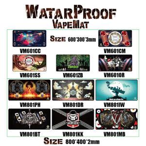 Alienwalker-vape-mat-waterproof-DIY-MAT-VSTMAT-vape-Table-mat