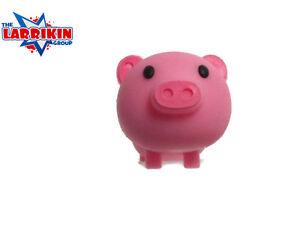 New-Novelty-Pink-Pig-USB-8gb-Computer-Thumb-Drive-Beautiful-Unusual-Present