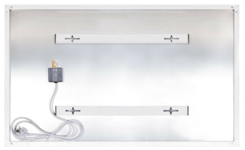 600 W-Premium Infrarouge-IMAGE-Chauffage 60x100 cm-Chauffage Panneau garantie CE RoHS ASA