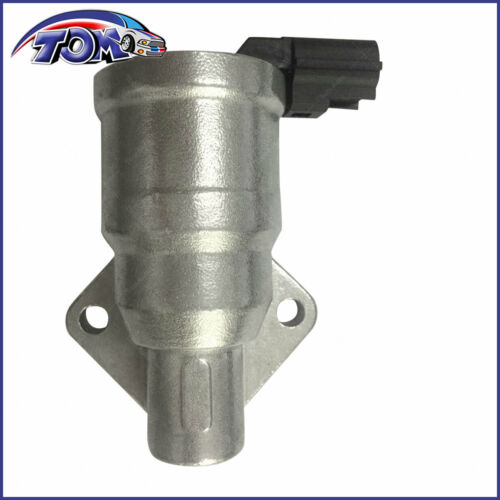 Fuel Injection Idle Air Control Valve Fits Ford Escort Mercury Tracer AC569