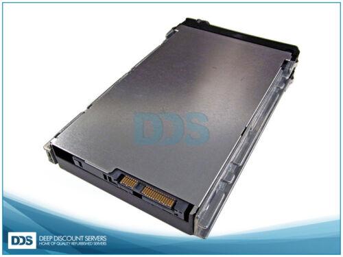 GX198 Dell 146GB SAS 3.0Gb//s 15K LFF Enterprise Hard Drive