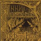 Inner Marshland (Expanded+Remastered Edition) von The Bevis Frond (2015)