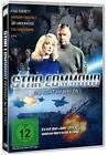 Star Command - Gefecht im Weltall (2014)