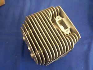 Original-Ersatzteil-fuer-6-PS-AS-2-Takt-Motor-ohne-Kat-NEU-Zylinder-E10909