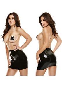 Playboy bunny ass sex