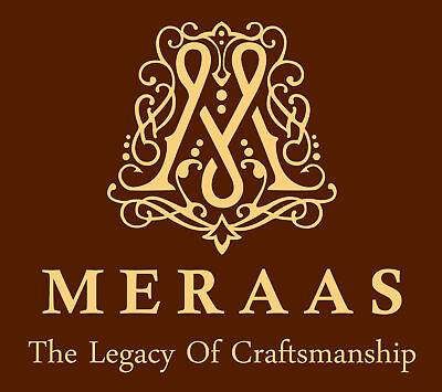 meraascrafts