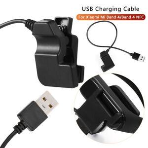 Adaptador-de-cargador-de-cable-de-cable-de-carga-USB-para-Xiaomi-Mi-Band-4-NFC