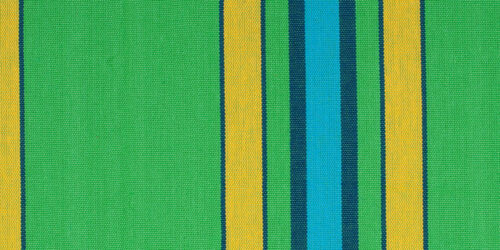 Hängematte Currambera kiwi grün Doppelhängematte La Siesta Baumwolle