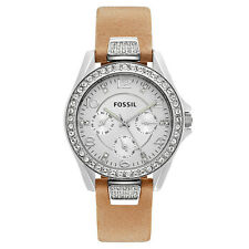 Fossil Riley Women's Quartz Watch ES3889