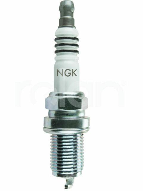BR2-LM 5798-Pièce Nº NGK Yellow Box Spark Plug-STK Nº x1
