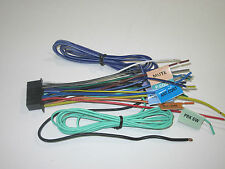 kenwood dnx6180 wiring harness kenwood image b3 car audio video wire harnesses on kenwood dnx6180 wiring harness