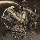 Half Blood [Digipak] by Horseback (CD, May-2012, Relapse Records (USA))