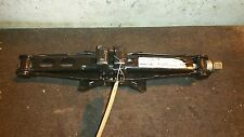 2010 MAZDA 6 SPARE WHEEL TIRE JACK