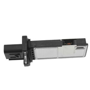 Mass Air Flow Meter MAF Sensor For Ford Transit MK7 2.2 2.4 3.2 TDCI Quanlity t