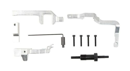 Motor-Einstellwerkzeug BMW Mini Cooper N12 N14 N16 1.4 1.6 Citroen C4 UPDATE