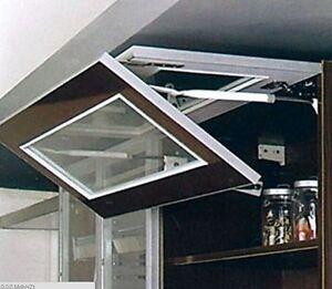 Cabinet Hinge Automatic Washing Bowl Microwave Oven Disinfection Pneumatic Rack Bonne RéPutation Sur Le Monde