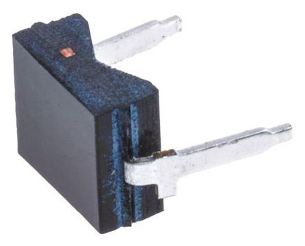 Osram Opto BPW 34 FA IR Si Photodiode, 60 °, Through Hole DIP
